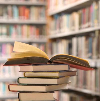 أهمية القراءة في الحياة