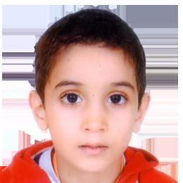 محمد العفاز