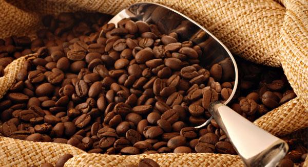 أسباب ارتفاع أسعار القهوة والكاكاو في العالم