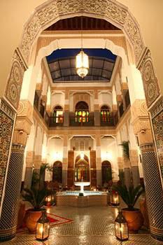 متحف البطحاء