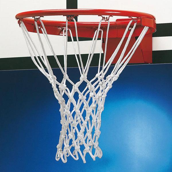 سلة كرة السلة