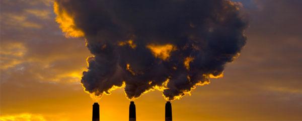 الملوثات الهوائية تزيد مقاومة جسم الأطفال للأنسولين