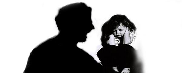 التجاهل وسوء المعاملة يؤثران سلبا على وظائف مخ الطفل