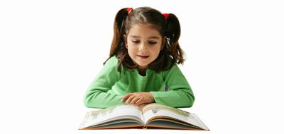 أبحاث تكشف ما يجري داخل أدمغة الأطفال