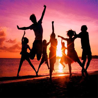 الرقص.. فن معبر