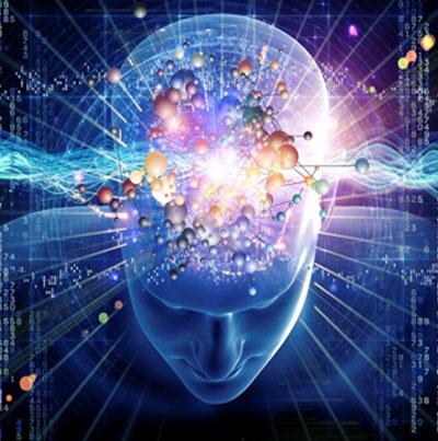 ماهية الإبداع والذكاء
