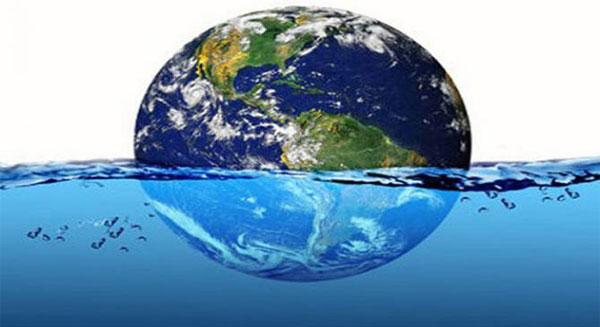 الأمم المتحدة: ارتفاع مستوى مياه البحار في العالم