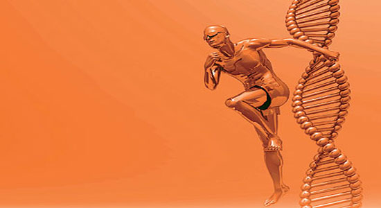 العلماء يكتشفون «الدور السحري» للتمارين الرياضية