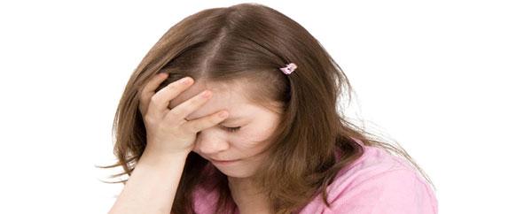 ارتجاج الدماغ يزيد من خطر الإصابة بالكآبة