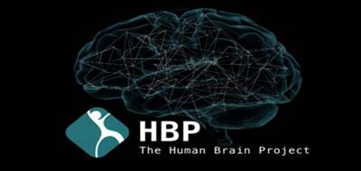 حاسوب يحاكي قدرات العقل البشري