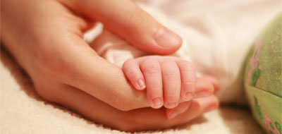 """فيتامين """"د"""" أثناء الحمل يعزز نمو عضلات الأطفال"""