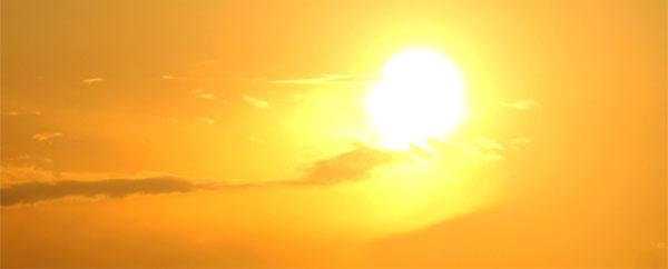 ضوء النهار يخفف أضرار النوبة القلبية