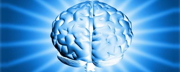 التغيرات المناخية وازدياد حوادث الجلطة الدماغية