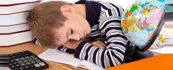 نقص الحديد يسبب الشعور بالتعب والخمول