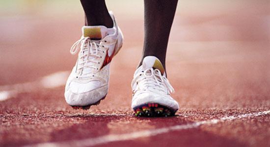الرياضة تحد من انتشار الخلايا السرطانية بجسم الإنسان