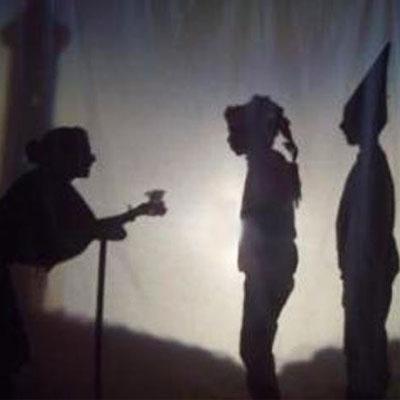 نشأة مسرح الطفل في العالم العربي