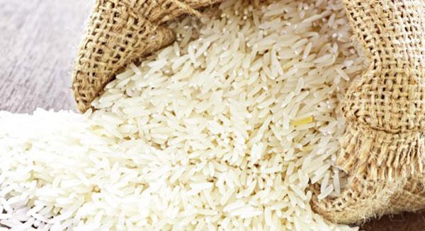 إنتاج أرز مقاوم للتغيرات المناخية