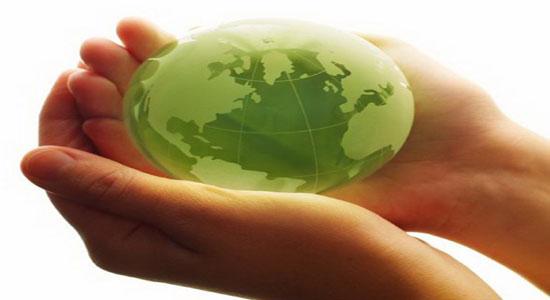 الدكتورة إيمان بقاعي.. تكريس تصرفات بيئية جيدة كفيل بنشر وعي بيئي لدى ناشئتنا