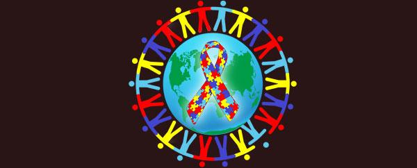 بمناسبة اليوم العالمي للتوحد