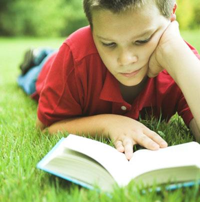 اليوم العالمي لكتاب الطفل
