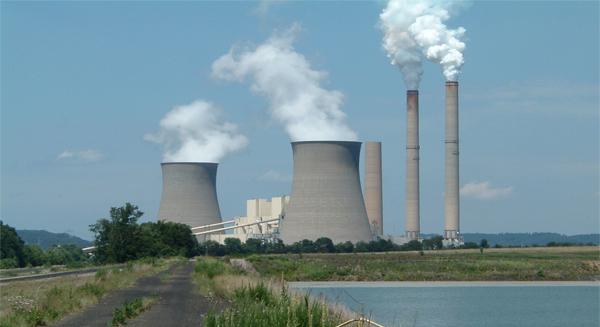 الانبعاثات تزيد من حموضة مياه المحيطات