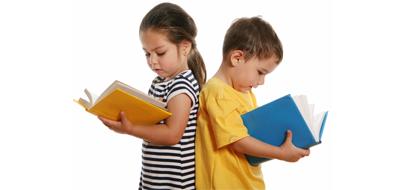 كيف تحفظ المعلومات أثناء القراءة؟