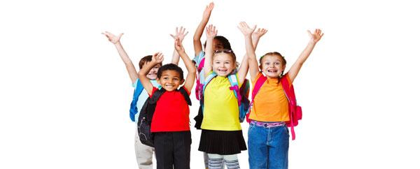 الصحة المدرسية