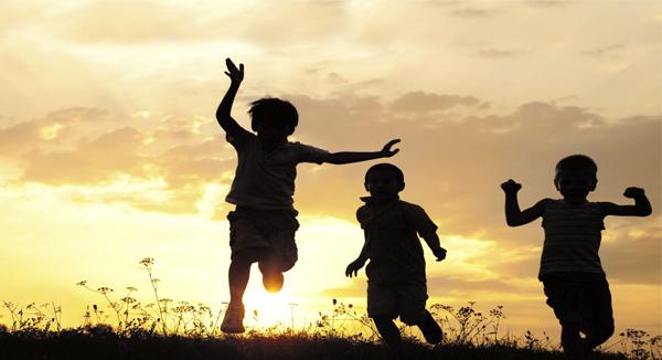 حق الطفل في الحياة