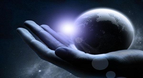 """انطلاق حملة """"ساعة الأرض"""" السنوية"""