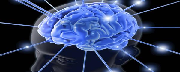 الكهرباء تساعد في التعافي من السكتة الدماغية
