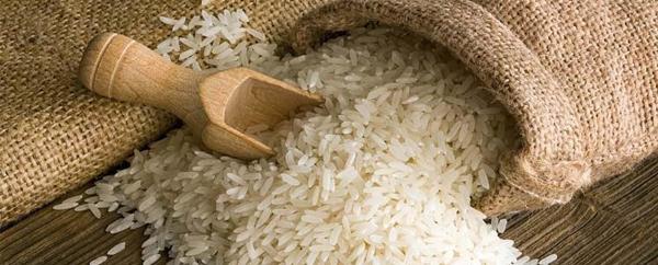 """براءة اختراع بفضل """"قشرة الأرز"""""""