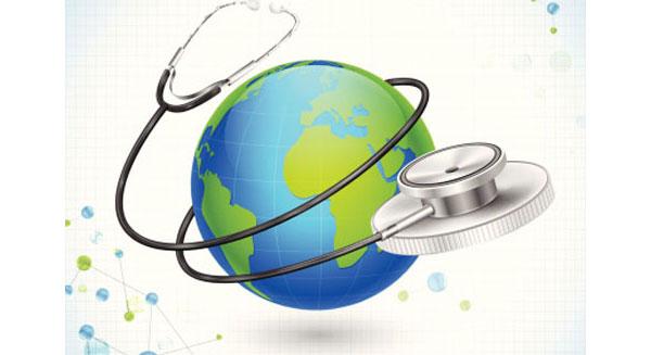 7 أبريل يوم الصحة العالمي وموضوعه السكري