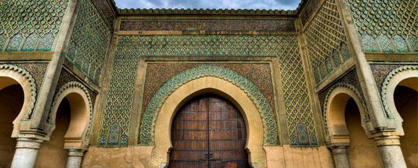 المحاصن الأولى للعلم في المغرب: سوس وتافيلالت، السمات العلمية والصلات الثقافية