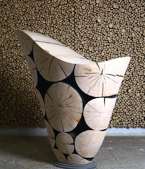 modern-furniture-wood-sculpture