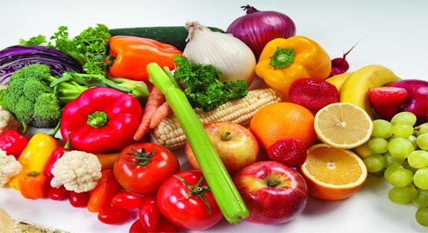 التغذية والرياضة خدام الصحة