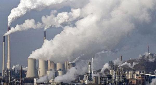 ارتفاع مستويات تلوث الهواء في المدن الأكثر فقرا حول العالم