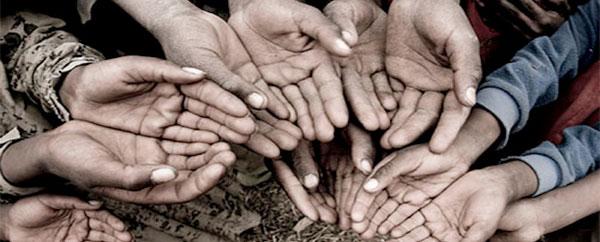 فقراء العالم.. مليارا شخص