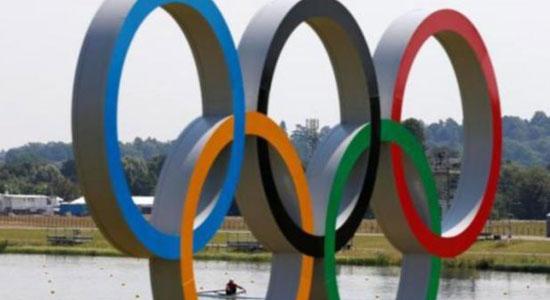 اللجنة الأولمبية الدولية تشيد بالمجهودات التي يبذلها المغرب