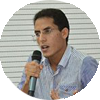 وحدة الفطرة تشارك في احتفالات « اليونيسيف » بالذكرى السبعين لتأسيسها