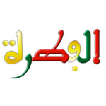 Site icon for الفطرة